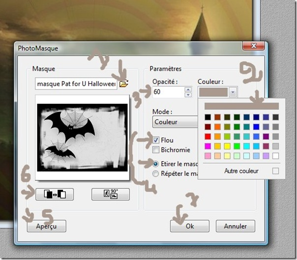 tuto sorcière halloween 6 10 2010 3