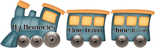 June-Train